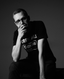 Marek Kulasiński