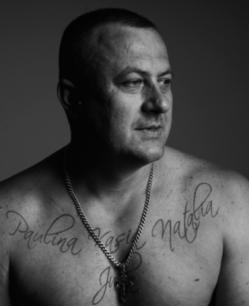 Adam Pokorski