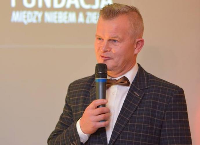 Fundacja Między Niebem a Ziemią - aktualność Kolejna aukcja charytatywna- Wrocław :)