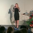 DEICHMANN - konferencja