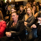 Kobiety-Kobietom w Krakowie