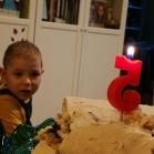 Urodziny Oktasia