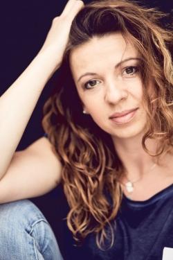 Katarzyna Sęk