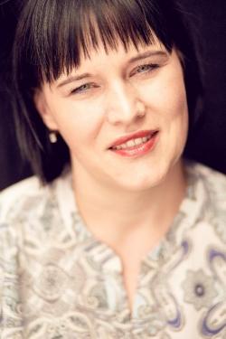 Agnieszka Plich