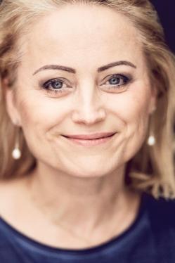 Katarzyna Pokorska